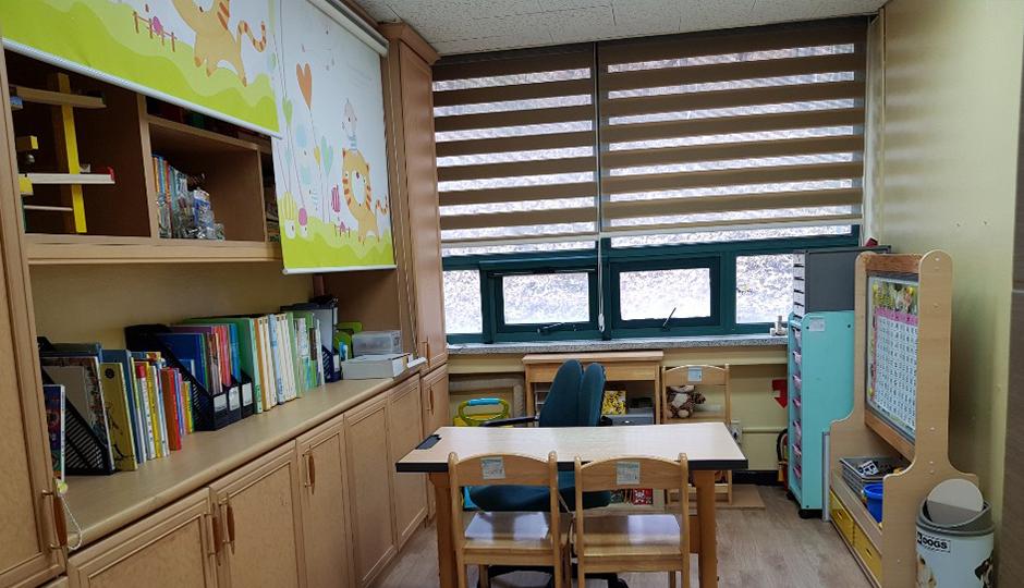개별특수교육실1