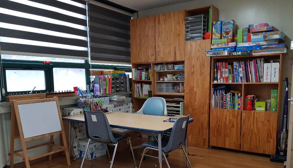 개별특수교육실2